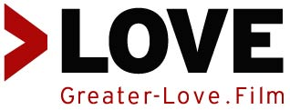 Greater Love Film
